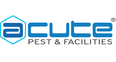 ACUTE PEST SOLUTIONS AND FACILITIES PVT.LTD.